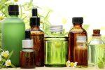 jak działa olejek do twarzy?